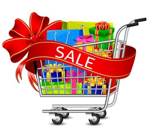 Fashion-Shopping-Bags-Shopping-Carts-Vector-03